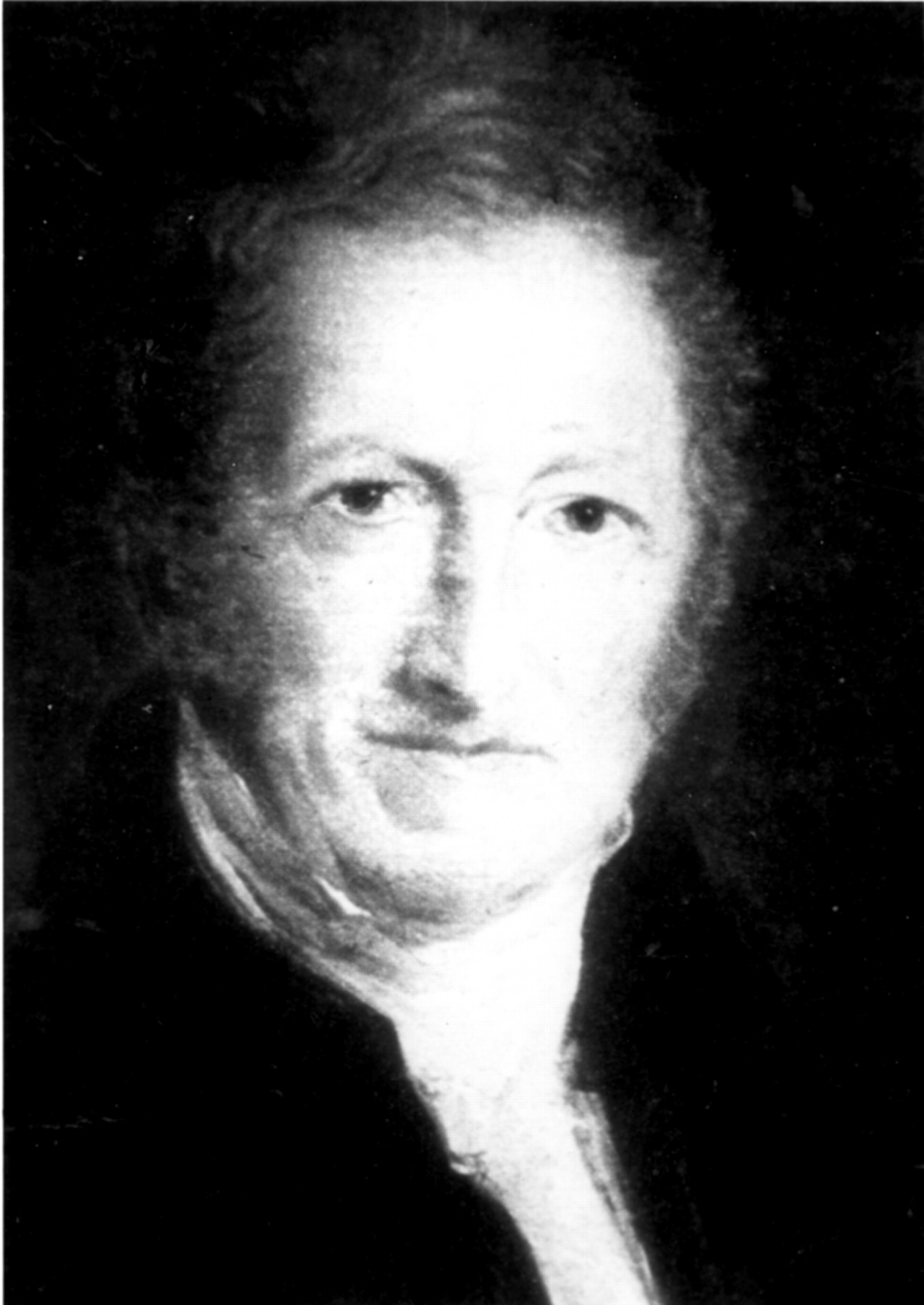 thomas malthus population growth and birth control figure