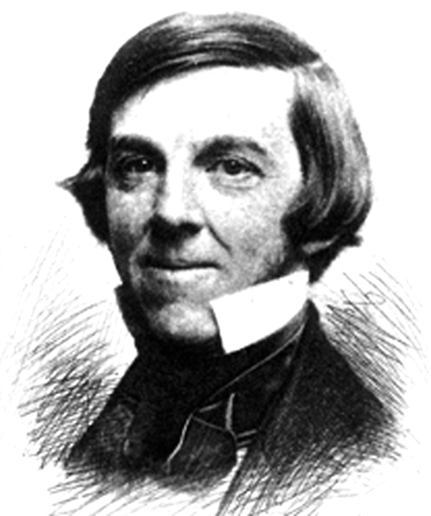 oliver wendell holmes essay This essay builds on recent work by susan haack to suggest that oliver wendell holmes jr's conception of the common law was influenced by darwinian.